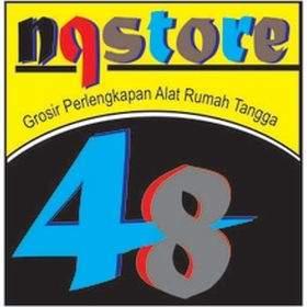 nqstore48 (Tokopedia)