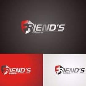 friends mobile (Tokopedia)