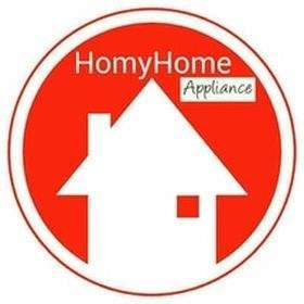HomyHome Appliance (Tokopedia)
