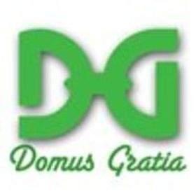 DG Shop (Tokopedia)
