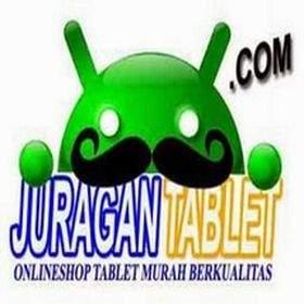 Juragantablet (Tokopedia)