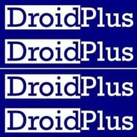droid plus (Tokopedia)
