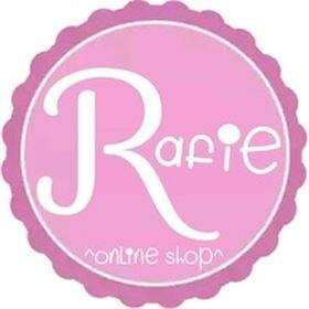 rafieshop (Tokopedia)