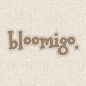 bloomigo (Tokopedia)