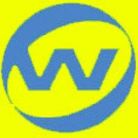 Modem Wavecom (Tokopedia)