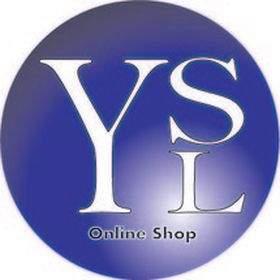 YSL (Tokopedia)