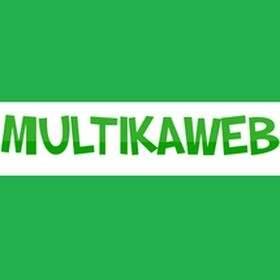 multikaweb (Tokopedia-os)