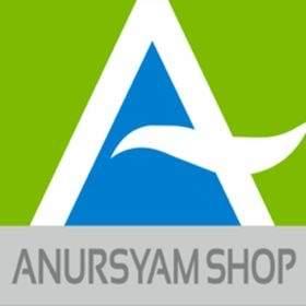 aNursyam (Tokopedia)