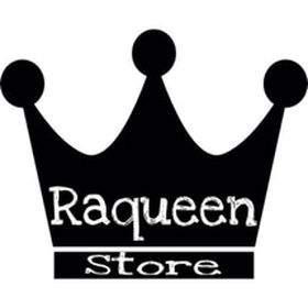 Raqueen_store (Tokopedia)