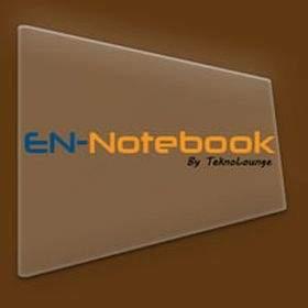 EN Notebook Center (Tokopedia)