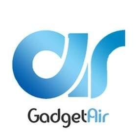 Gadget Air (Tokopedia)
