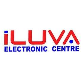 iLUVA Electronic Centre (Tokopedia)