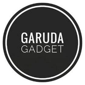 Garuda Gadgets (Tokopedia)