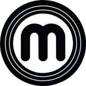 Mitraofficecom (Tokopedia)