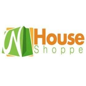 W-House Shoppe