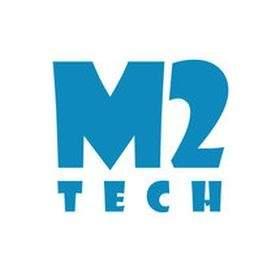 M2tech (Tokopedia)