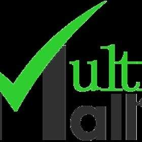 Multimall (Tokopedia)
