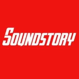 soundstory (Tokopedia)