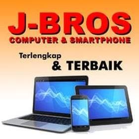 J-Bros Computer (Tokopedia)