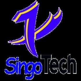 singo tech (Tokopedia)