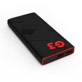 station central (Tokopedia)