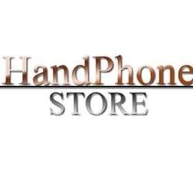 HandphoneStore (Tokopedia)