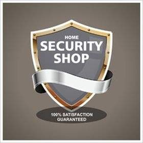 security-shop (Tokopedia)