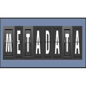 Metadata Aksesoris (Tokopedia)