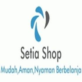 SetiaShop (Tokopedia)