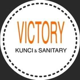 Toko Kunci Victory (Tokopedia)