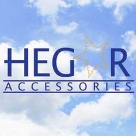 Hegar Accessories (Tokopedia)