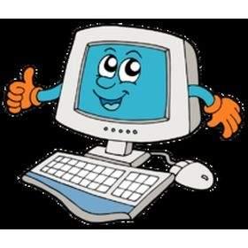 Kita Komputer (Tokopedia)