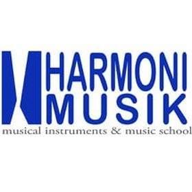 Harmoni Musik