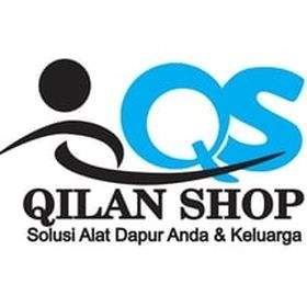Qilan shop (Tokopedia)