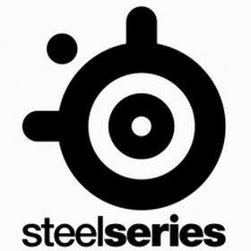 Gerai Steelseries (Tokopedia)