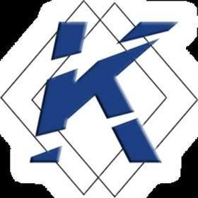 KwaxShop (Tokopedia)