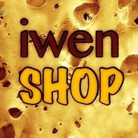 iwenshop (Tokopedia)
