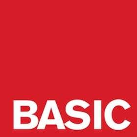BASIC GAME (Tokopedia)
