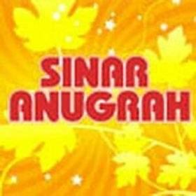 SINAR ANUGRAH SHOP