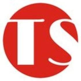 Turen Store (Tokopedia)
