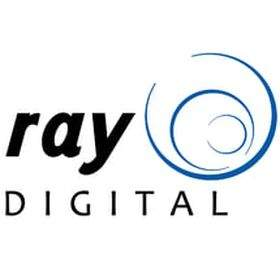 Ray Digital (Tokopedia)