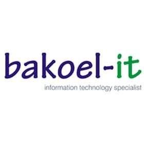 Bakoel-IT (Tokopedia)