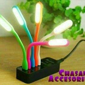 chasana accesories (Tokopedia)