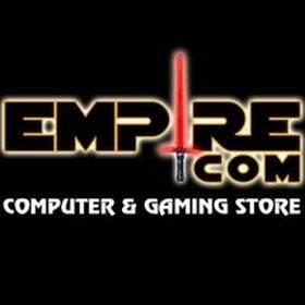 Empire Com PTK (Tokopedia)