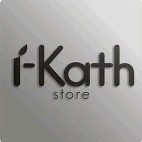 i-Kath Store (Tokopedia)