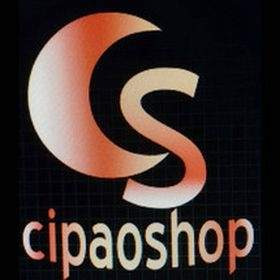 cipaoshop (Tokopedia)