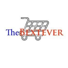TheBextever (Tokopedia)