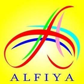 ALFIYA ONLINE SHOP (Tokopedia)