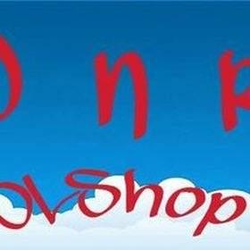 D and R OLshop (Tokopedia)
