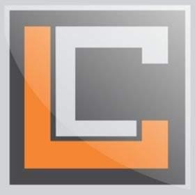 LUMINTU-COMP